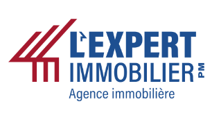 Louis-Alain Robitaille Expert immobilier PM